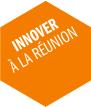 Innover à la réunion