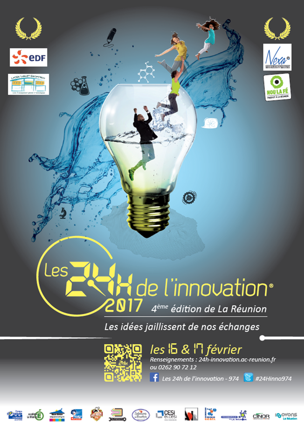 http://www.innovonslareunion.com/fileadmin/user_upload/innovons/Agenda_pour_innover/24hinno2017.png