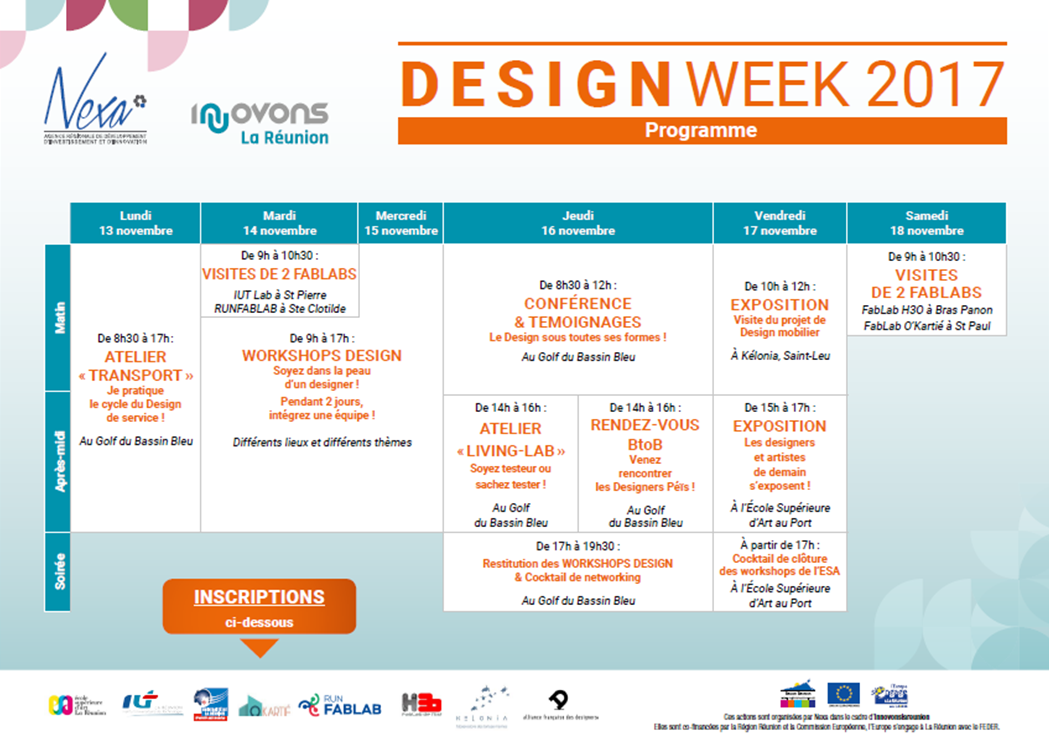 http://www.innovonslareunion.com/fileadmin/user_upload/innovons/DESIGN_WEEK_2017/progDW2017.png