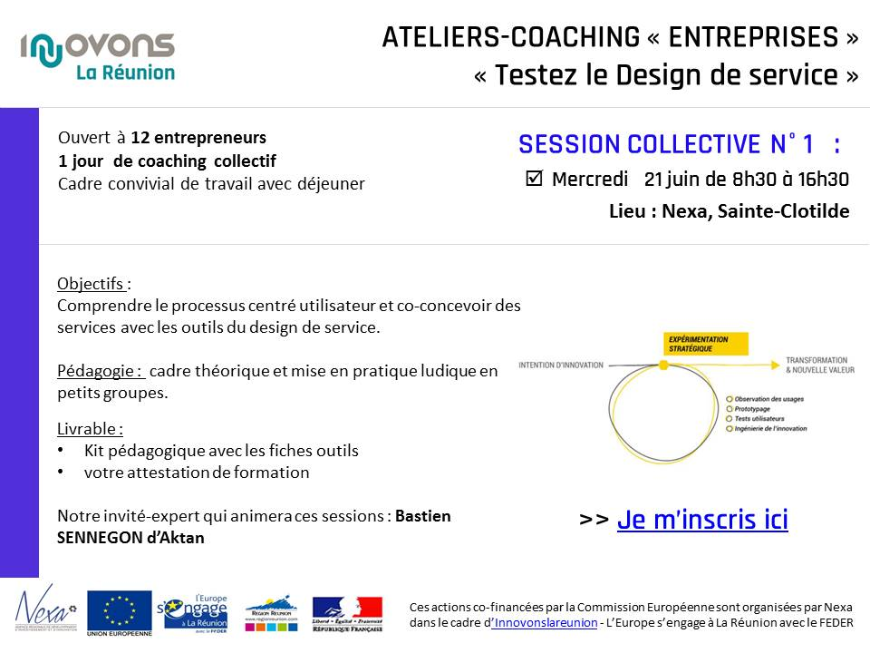 http://www.innovonslareunion.com/fileadmin/user_upload/innovons/Evenements/SEM_DESIGN/Sem_design2017/ATELIERS_entreprisessession1.jpg
