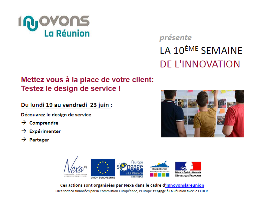 http://www.innovonslareunion.com/fileadmin/user_upload/innovons/Evenements/SEM_DESIGN/Sem_design2017/couverture_sem_design.png