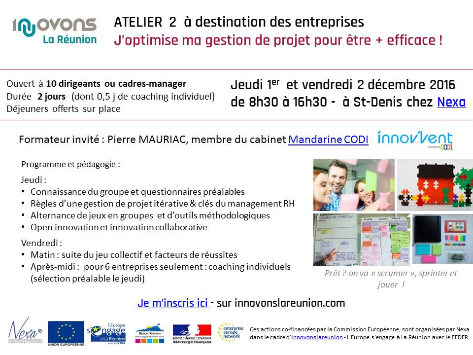 http://www.innovonslareunion.com/fileadmin/user_upload/innovons/Evenements/SEM_gestion_projet/Invitation_AtelierEntreprises_Gestiondeprojet.jpg