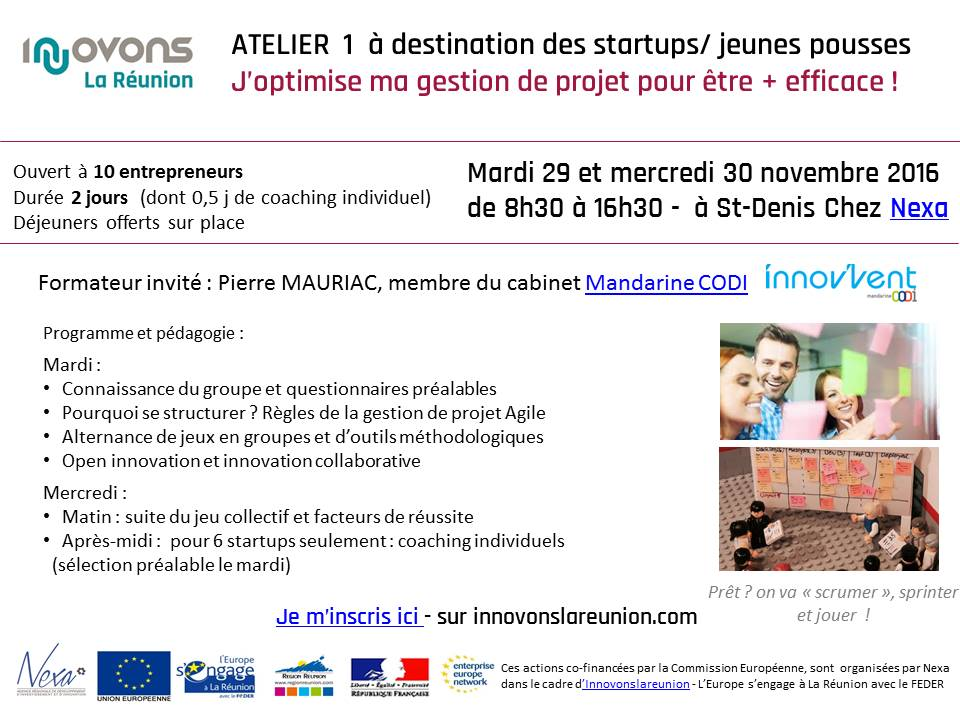 http://www.innovonslareunion.com/fileadmin/user_upload/innovons/Evenements/SEM_gestion_projet/Invitation_AtelierStartup_Gestiondeprojet.jpg