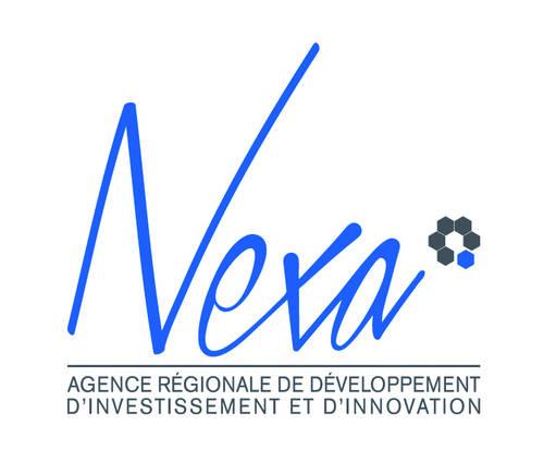 L 39 agence nexa actualit s - Agence regionale colis prive ...